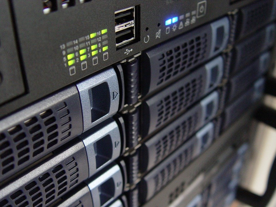 <p>Security, systems integration, switching, WIFI, firewalls, monitoring</p>