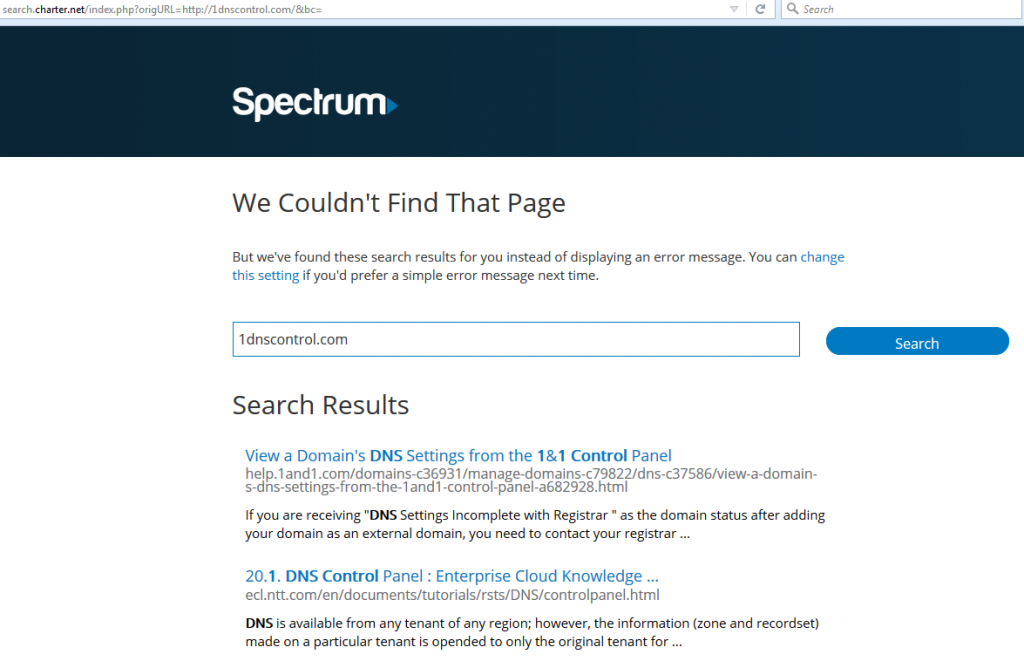 BadRabbit have no fear – Express IT Solutions, LLC